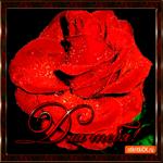 Милая роза для тебя