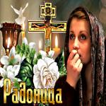 Новая открытка Радоница