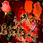 На день влюблённых 14 февраля