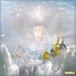 Плейкаст с Пасхой Христовой