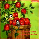 С Яблочным Спасом - Сладких яблочек Вам