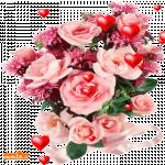 Самые лучшие цветы для тебя