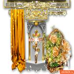 Сретение Господне святой праздник