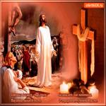Воспоминания о мучениях Христа - Великая Пятница