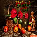 Яблочный Спас - Праздник у нас