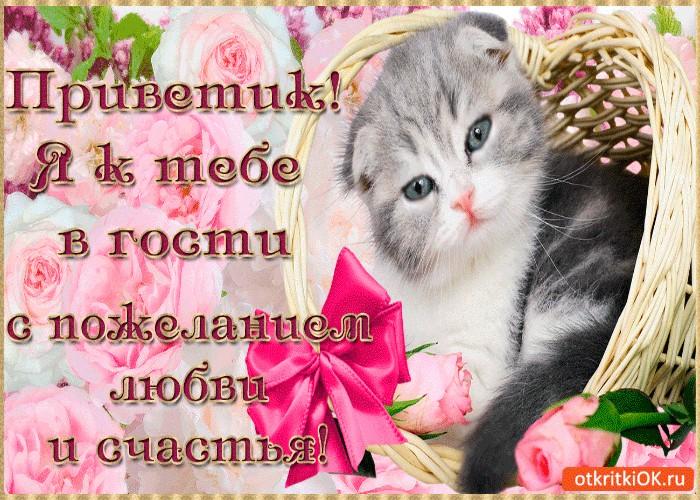 Открытка со словами как тебе идет, лет татарском открытки