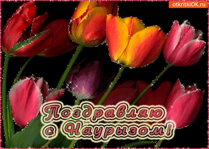 Камасутры, поздравления с наурыз в открытках