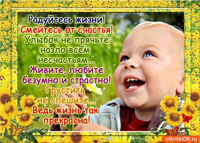 Новогодним, цвети всем назло открытка