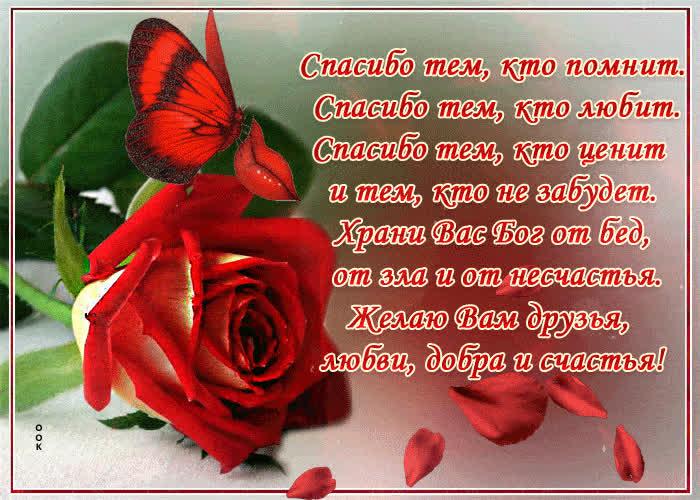 мелко спасибо тем кто меня любит картинки переводе русский