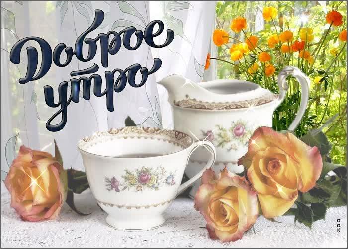 Екатерина, данилова фильмы КиноПоиск