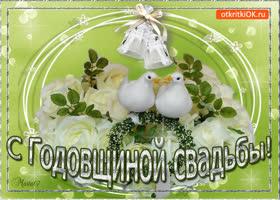 Яндекс открытки с днем рождения